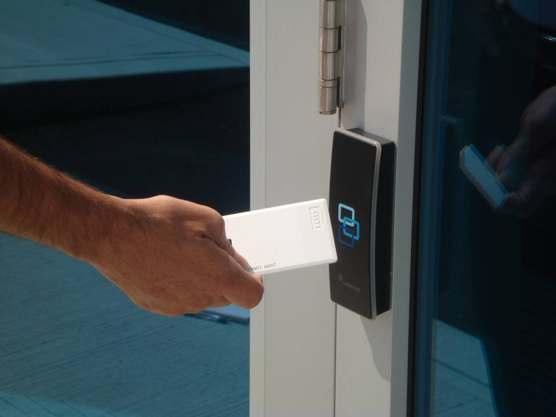 access-control-6.jpg