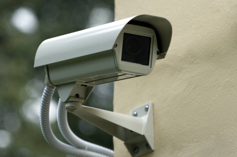 camera_surveillance.jpg