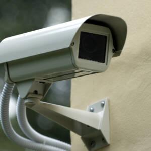 Vidéosurveillance : La caméra IP