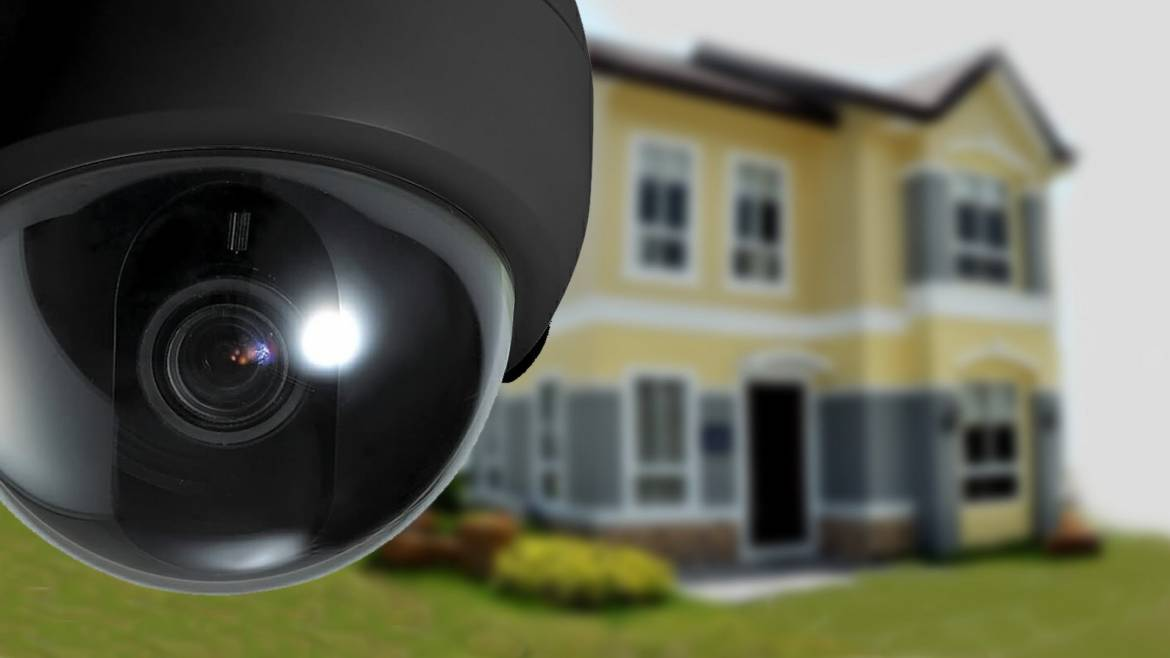 Security-Camera-Home-Featured.jpg