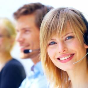 Vidéo surveillance: une protection pour vos employés