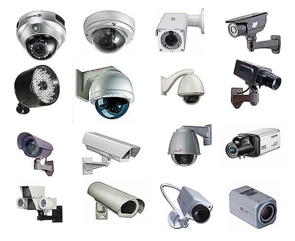 CCTV_Cameras.png