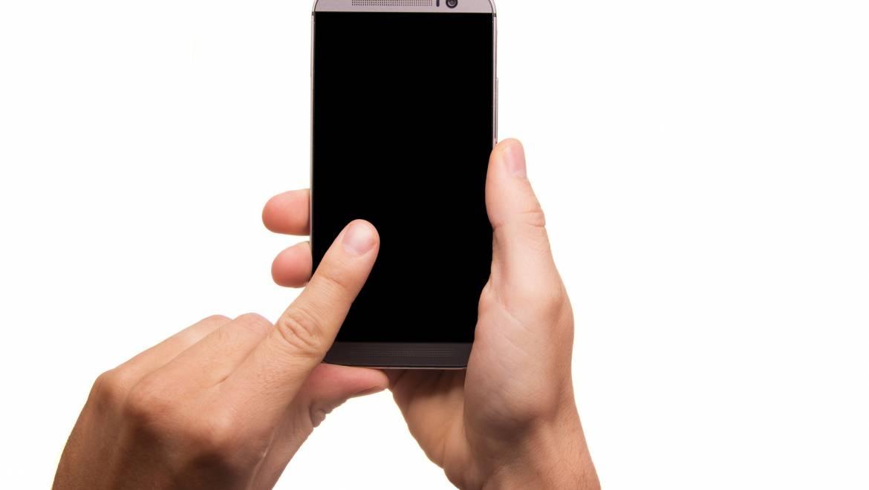 La caméra wifi, la sécurité au bout du doigt