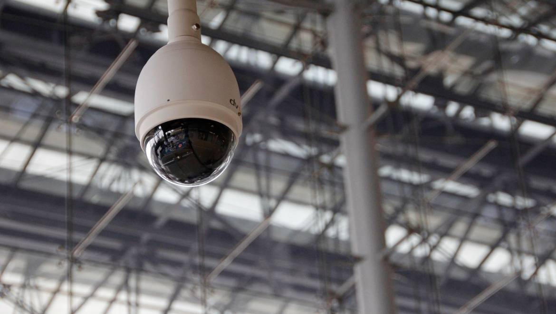 3 différences entre la caméra standard et la caméra IP