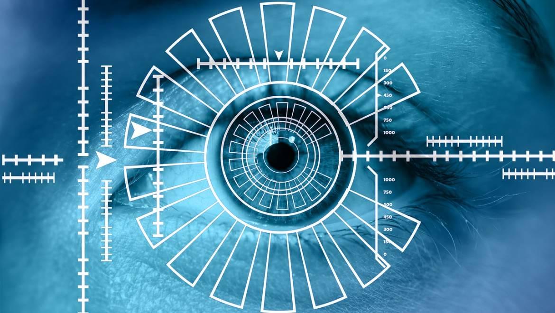 L'évolution des technologies du contrôle d'accès