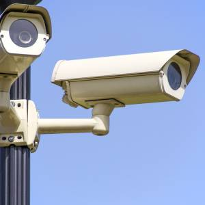 Le système de sécurité : une protection qui a fait ses preuves