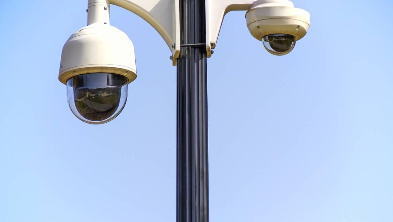 Besoin d'une vidéo surveillance pour votre commerce?