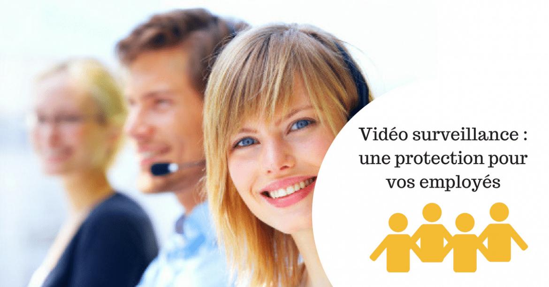 Vidéo-surveillance-_-une-protection-pour-vos-employés.png