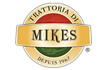 mikes.png.png